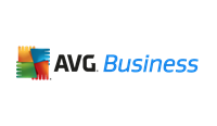 AVG Technologies, Inc