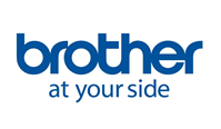 Brother International Corporation