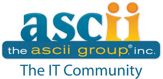 The ASCII Group