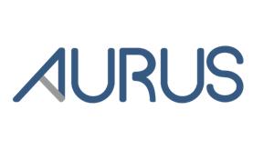 Aurus-Software