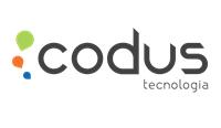 Codus
