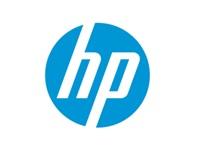 HP, Inc