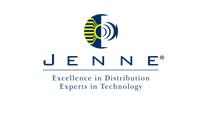 Jenne