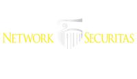 Network Securitas