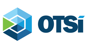 Object Technology Solutions