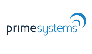 Prime Systems