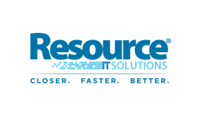 Resource IT Solutions