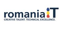 Romania IT