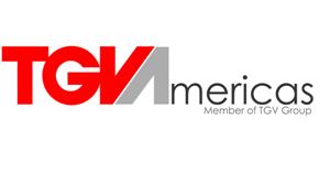 TGV Americas