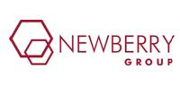Newberry Group
