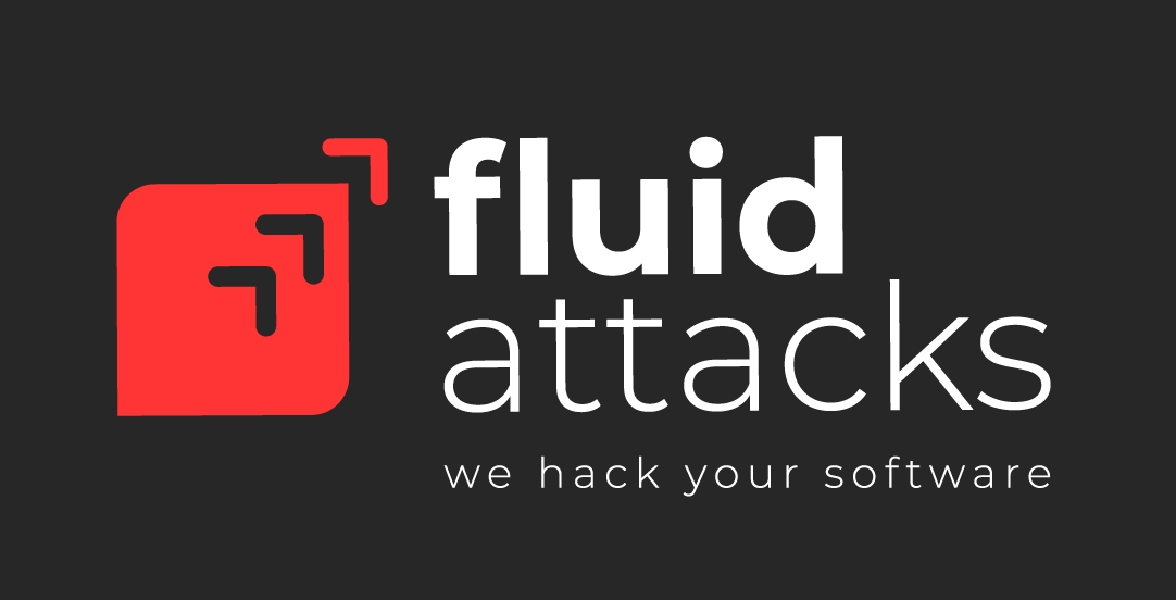 Fluid Attacks