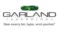 Garland Web Logo