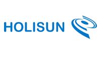 Holisun