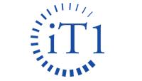 iT1 Source