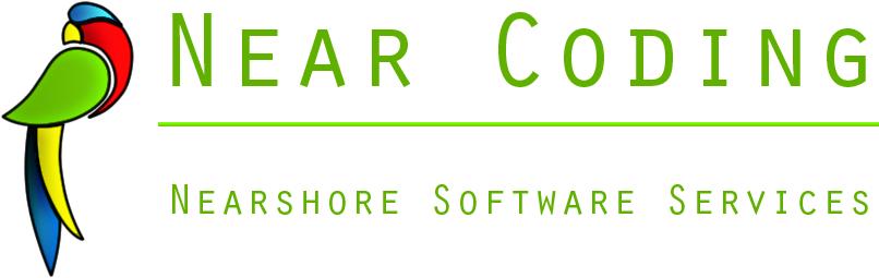 Near Coding