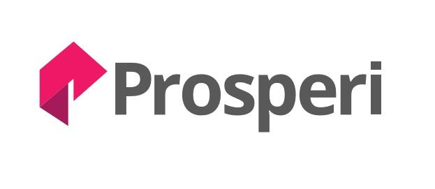 Prosperi