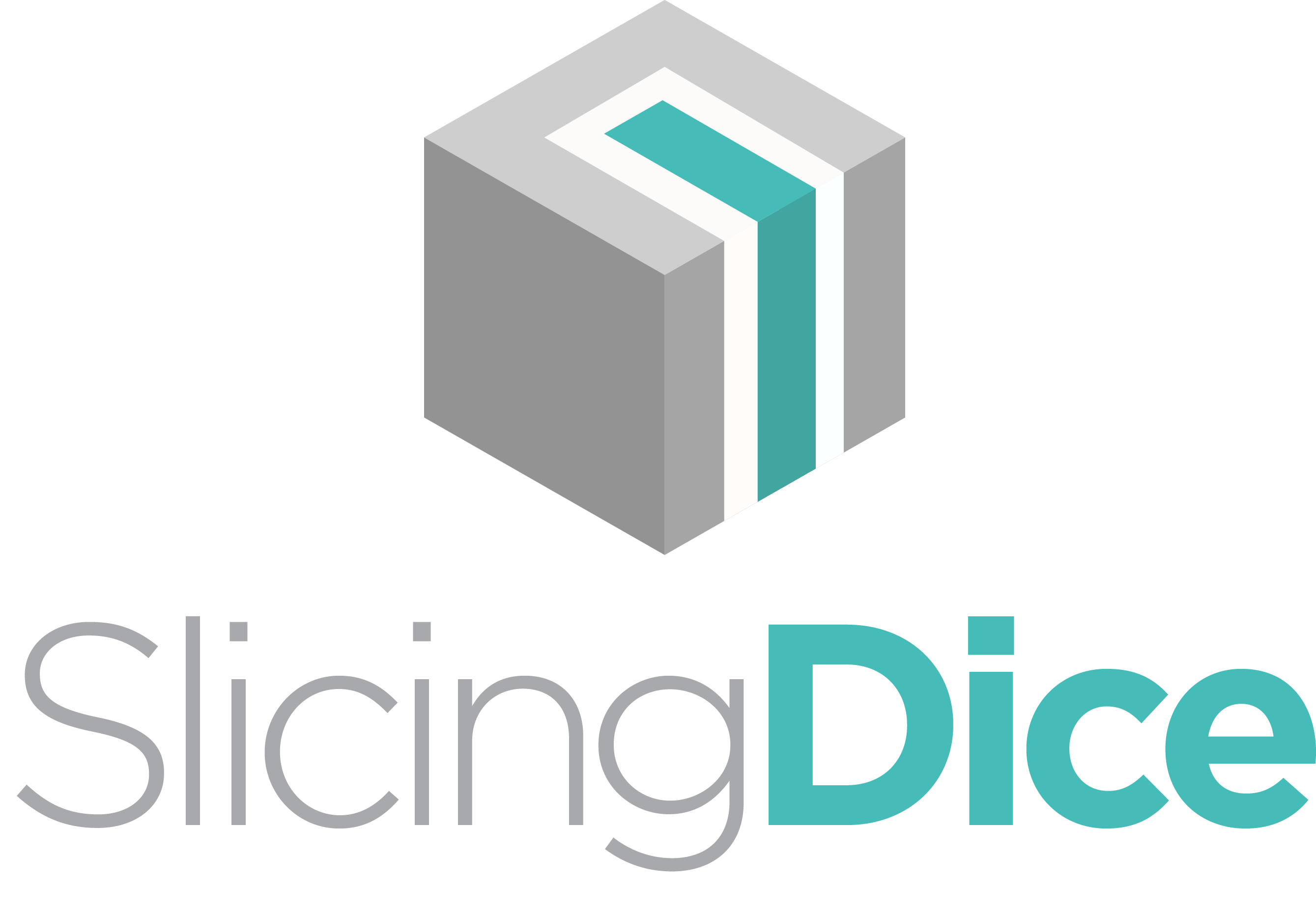 SlicingDice