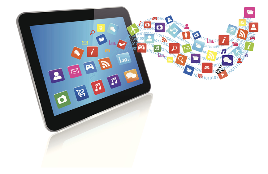 Social Media Marketing & Advertising