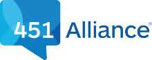 451 Alliance, Media Partner