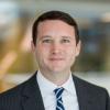Adam Leisring, Senior Director, Information Security, Paycor