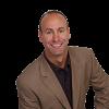 Brett Jaffe, Principal Consultant, Six Keys Group