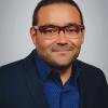 EricTorres, Channel Development Manager, Datto