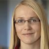 Lauren Nelson, Principal Analyst, Forrester