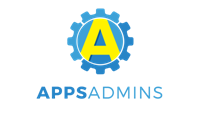 Apps Admins by Coolhead Tech