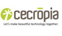 Cecropia Solutions