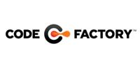 Code Factory