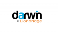 Darwin Zone