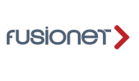 FUSIONET Corp