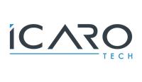 Icaro Technologies