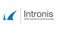 Intronis Cloud Backup + Recovery