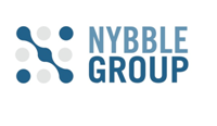 Nybble Group