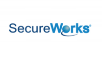 Dell SecureWorks