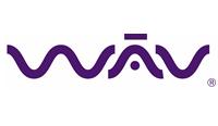 Wav, Inc.