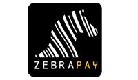 ZebraPay