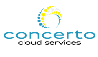 Concerto Cloud Services