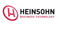 Heinsohn Business Technology