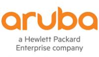 HPE - Aruba
