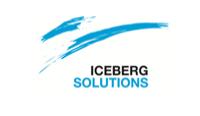 Iceberg Solutions