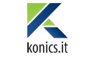 Konics