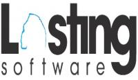 Lasting Software