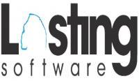 Lasting Software