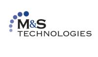 M&S Technologies