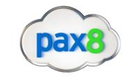 Pax8 Web Logo