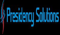 Presidency Solutions