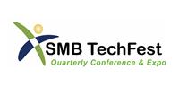 SMB Techfest
