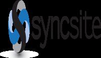SyncSite